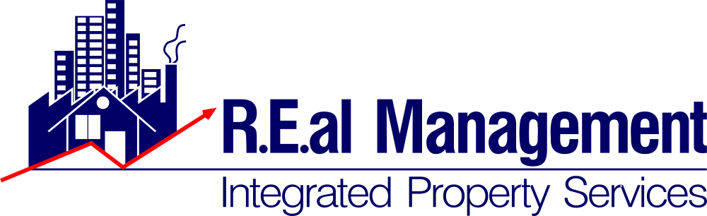 Real Management Integrated Property Services
